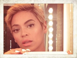 Beyonce-shows-her-new-pixie-cut-1