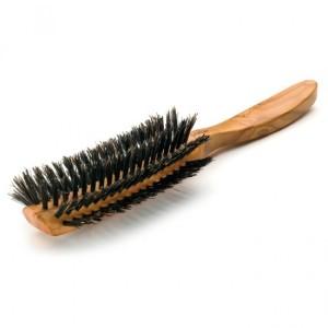 scalp-brush-e1283200968952