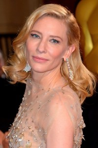 Cate-Blanchett_glamour_2mar14_rex_b_592x888