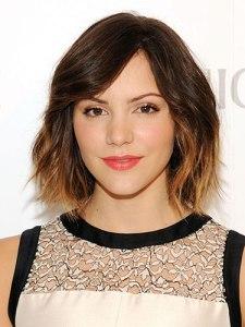 rbk-celeb-short-hair-1113-Katharine-McPhee-lgn