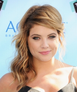 cos-01-ashley-benson-best-blondes-mdn