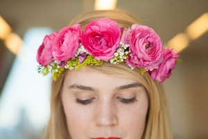 cos-24-flowercrown-de