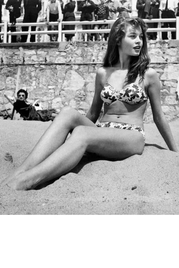 hbz-brigitte-bardot-07-1953-73521936-lg
