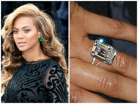 beyonce-engagement-ringbeyonce-photo-caitlin-obriens-photos---buzznet-l9qwiov2