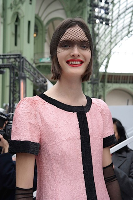 sam-mcknight-chanel-beauty-vogue-1-28jan15-ca_b_426x639