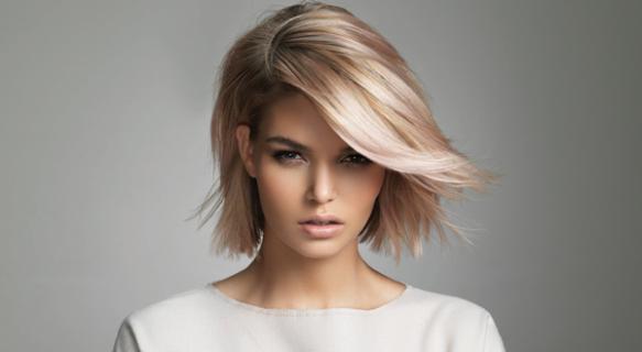 Hair-Colour-trends-2014-Subtle-Brights
