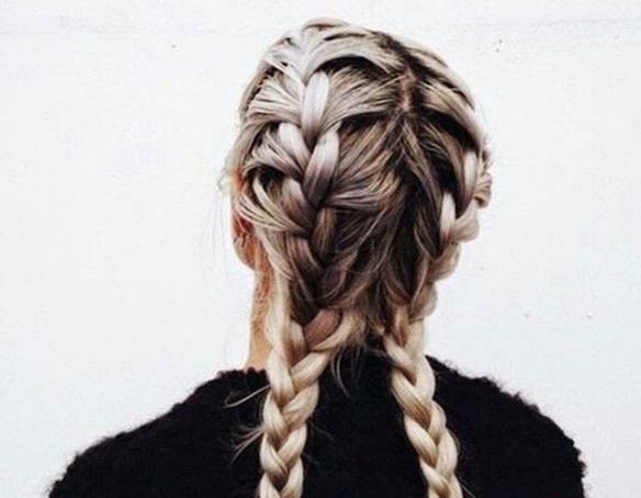 blonde-braids-mane-addicts
