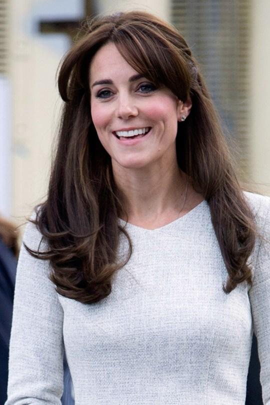 Catherine-Duchess-of-Cambridge2_glamour_25sep15_rex_b_540x810-1