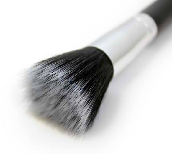 skin-perfector-stipple-brush