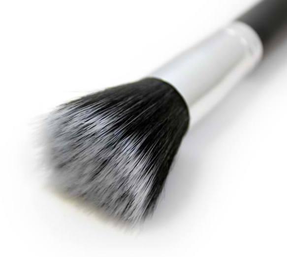 skin-perfector-stipple-brush
