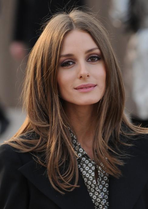 Olivia-Palermo-Haircut