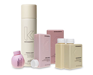 kevin-murphy-hair-treatment.jpg
