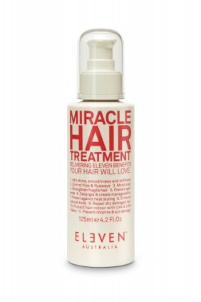 Miracle Hair Treatment High Res.jpg
