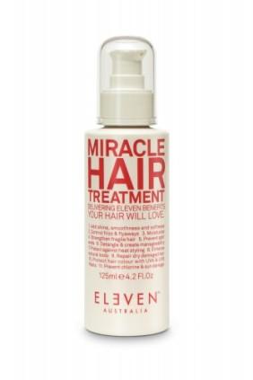 Miracle Hair Treatment High Res.jpg