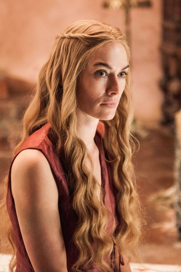Cersei-Lannister10-glamour-22april16-HBO_b_592x888.jpg