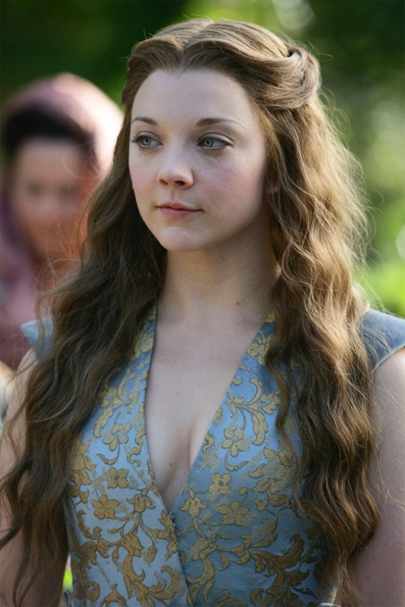 Margaery-Tyrell3-glamour-22april16-HBO_b_592x888.jpg
