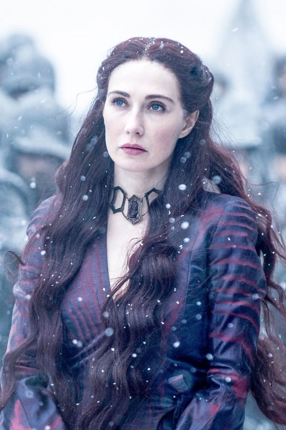 Melisandre3-glamour-22april16-HBO_b_592x888.jpg