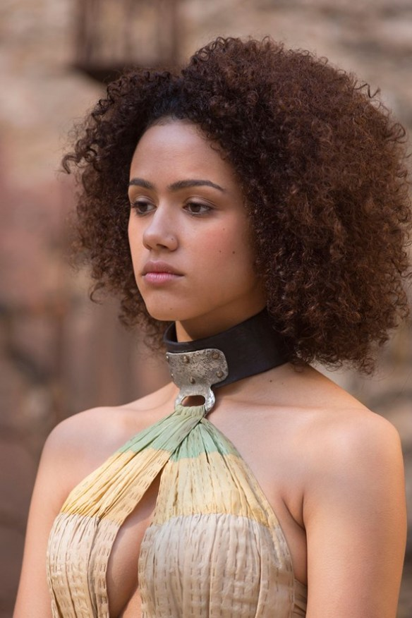 Missandei2-glamour-22april16-HBO_b_592x888.jpg