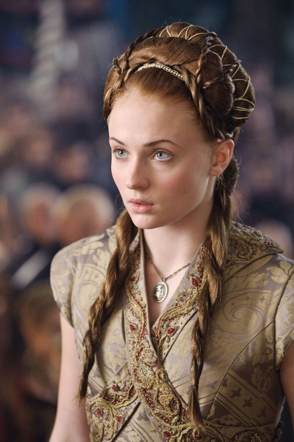 Sansa-Stark5-glamour-22april16-HBO_b_592x888.jpg