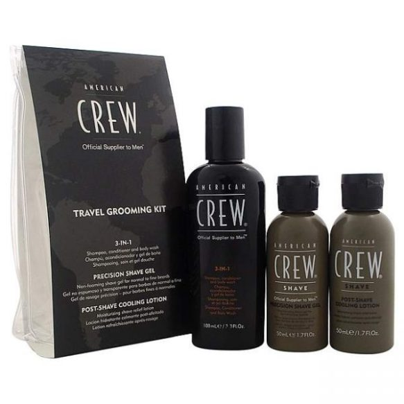 american-crew-travel-grooming-kit-3-pc-kit-600x600.jpg