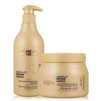 L'Oreal Professional Absolut Repair 500ml Duo-500x500.jpg