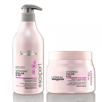 loreal-vitamino-color-.png