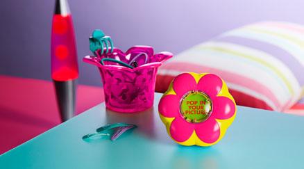 magic-flowerpot.jpg