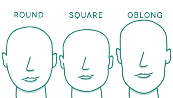 How-to-Determine-Face-Shape.jpg