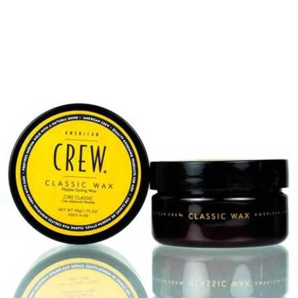 American-Crew-Classic-1.75-ounce-Wax-Pack-of-2-9fde9fec-5225-4366-b6ce-7b2f74fe3577_600.jpg