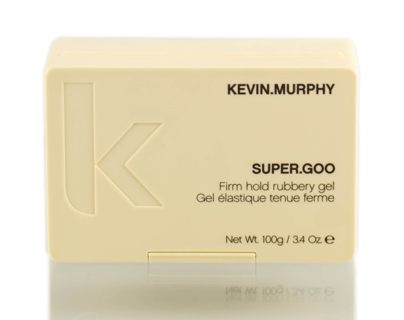 kevin-murphy-super-goo-firm-hold-rubbery-gel-11.jpg