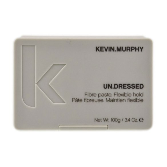Kevin-Murphy-Undressed-Fibre-Paste.jpg