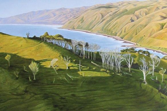 Pauline-Morse-painting-web.jpg