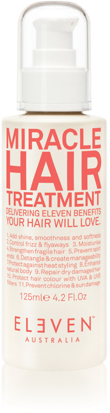 ELEVEN-Australia-Miracle-Hair-Treatment-1.jpg