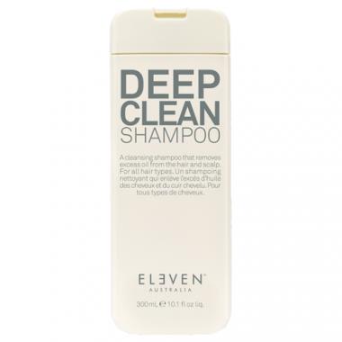 eleven-deep-clean-shampoo-by-eleven-australia-89e.png