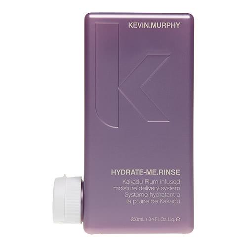kevin-murphy-hydrate-me-rinse-by-kevin-murphy-289.jpg