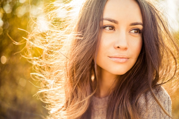 agadir-argan-oil-blog-transition-hair-for-autumn.jpg